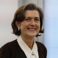 Catherine Stewart