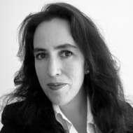 Joana Pereira