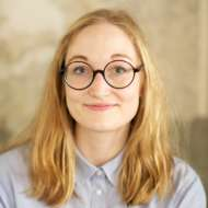 Sophie Pornschlegel