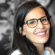 Luisa Laranjo
