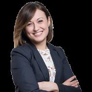 Claudia Trivilino