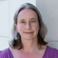 Holly Ruthrauff