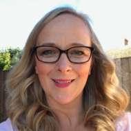 Carrie Wootten