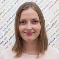 Vladka Musalkova