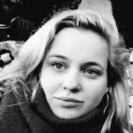Leonie Jegen