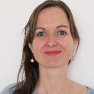 Elisabeth Schmidt Hieber