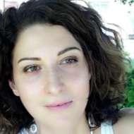 Rosaria Giovannelli