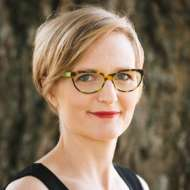 Dr. Franziska Brantner