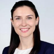 Marta Ledke