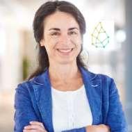 Annalisa Bortoluzzi