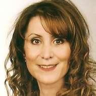 Olga Sismanidi