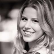 Christiana Stewart Lockhart