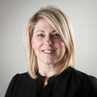Heather Sapey Pertin
