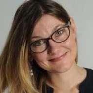 Annett Rabel