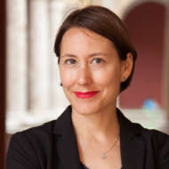 Dorothee Fischer