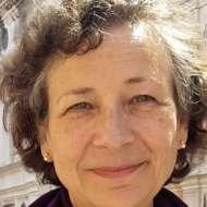 Susanne Drake