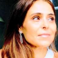 Ana Vazquez Barrado