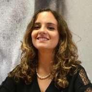 Sara Canali