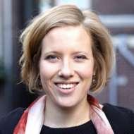 Eline Van Nistelrooij