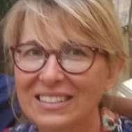 Alessandra Benevolo