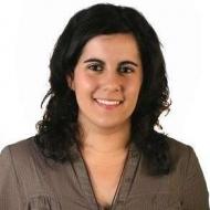 Yasmina Jarine