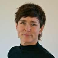 Susan Van Esch