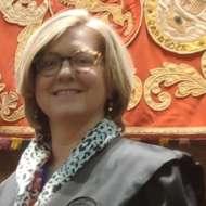Maria Jesus Gracia Ballarin