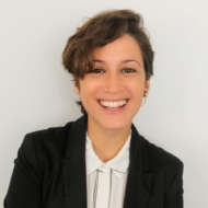 Tania Sanchis