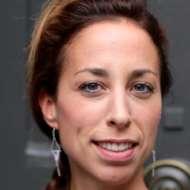 Hanne Knaepen