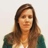 Rocio Merino