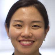 Huan Zhu