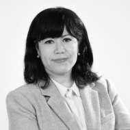 Ana Perianes