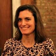 Isabelle Roccia
