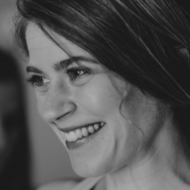 Brianna Hertford