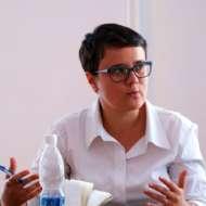 Ana Maria Anghelescu
