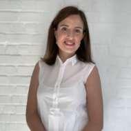 Lorraine Baldwin