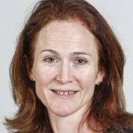 Louise Curran