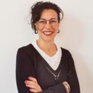 Giulia Giacomelli
