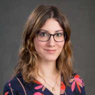 Anna Pellegatta