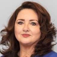 Helena Dalli