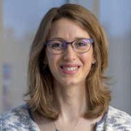 Trisha Meyer
