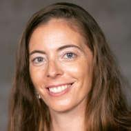 Melanie Goergmaier