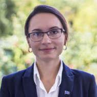 Yana Humen