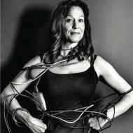 Cheryl Miller Van Dyck