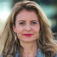 Kathrin Harteis