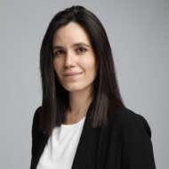 Maria Nefeli Chatziioannidou