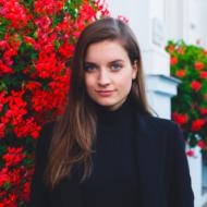 Melanie Bernhofer
