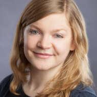 Judith Berendsen