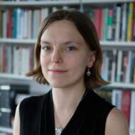 Dominique Gracia