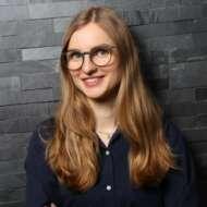 Sarah F. Gerwens